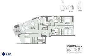 3-bedroom-type-2-tower-1