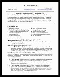 petroleum engineer sample resume research resume sample petroleum engineering resume engineer internship resume happytom petroleum engineering resume engineer internship resume happytom co 1135818
