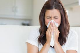 Spot the difference between hay fever and a cold! | Natural Hay ...