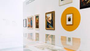 World Art Design Constructing The World Art And Economy Holzer Kobler