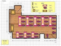 Office Layout Plans Solution  ConceptDrawcomFurniture Clipart For Floor Plans