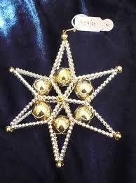 Weihnachtsschmuck Christbaumschmuck