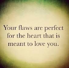 Perfect Love Quotes For Her