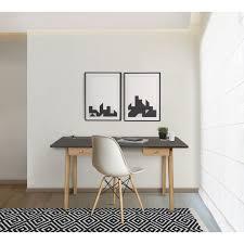 ... Woodman - Nice Desk ...