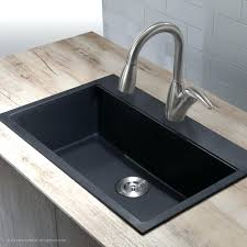 black kitchen sinks nz cast iron undermount sink mixer taps a84