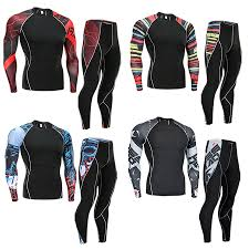 X-<b>SPort</b> Store - Amazing prodcuts with exclusive discounts on ...