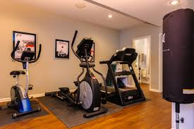 Full Size of Garage:garage Gym Paint Ideas Home Gym Paint Home Gym Needs  Garage ...