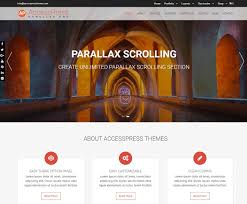 Wordpress Resume Theme Elegant Free Resume Wordpress Theme Download