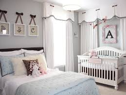 Kids Bedroom Curtains Children Curtain Bedroom Window Treatments In Curtains From Home