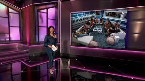 Watch Big Brother Season 23 Episode 10 ...