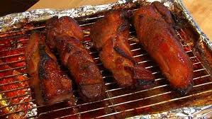 Best 25 Country Pork Ribs Ideas On Pinterest  Crock Pot Country Country Style Pork Rib Marinade Recipe