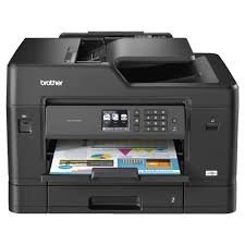 A3 Multifunction Printers Officeworks