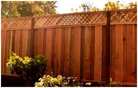 are you looking for that unique addition to your fence or gate we install on existing gate build new from our own designs company san jose o79