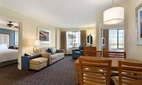 2 Bedroom Hotel Suites In Washington Dc Best Design Inspiration