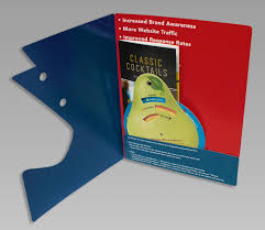 Creative Mailer Done For American Slide Chart Perrygraf On