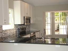 Kitchen Cabinets Depot Home Design Ideas