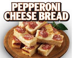 little caesars pepperoni cheese bread. Beautiful Cheese On Little Caesars Pepperoni Cheese Bread I