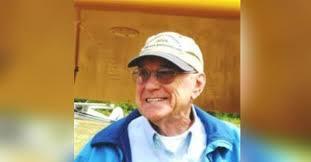 Mr. Don Handley Obituary - Visitation & Funeral Information
