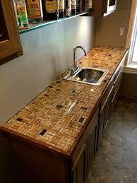 nett kitchen countertops covers outdoor countertop