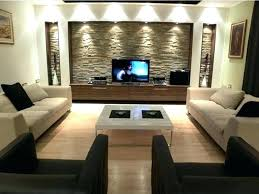 Built In Tv Wall Units Modern Wall Unit For Bedroom Modern Wall Best Modern Wall Unit Designs For Living Room