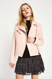 gallery previously sold at jack wills women s biker jackets