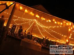 tent lighting ideas. By Tent Lighting Ideas
