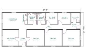 modern office floor plans. Full Size Of Uncategorized:medical Office Floor Plans In Best Building Plan Quamoc Modern