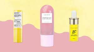 the 34 best korean skin care s that ll transform your plexion