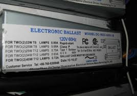 t12 ho ballast wiring diagram jodebalcom cidrapforum lamp for ballast t5 ho 39w 2 wiring diagram ballast wiring diagrams