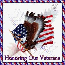 honor our veterans essay america honor our veterans essay