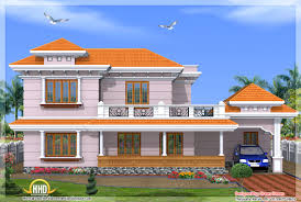 Small Picture Model Home Designer Home Decor Color Trends Top And Model Home
