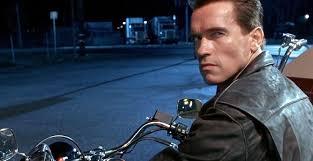 The Terminator (1984) - Rotten Tomatoes