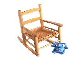 kids wood rocking chair wooden rocking chair wooden rocking chair wooden rocking chair images child s kid s toddler chair cushions