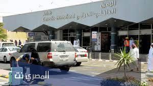 ماهي الدول المسموح لها بالتاشيرة السياحية في السعودية - المصري نت