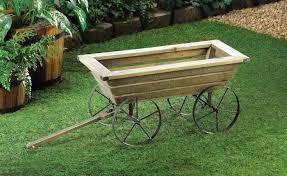 wooden garden cart planter indoor garden carts wooden gardening flower and vegetables 3 tier wooden garden wooden garden cart