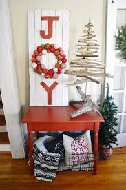 40 warm and cozy farmhouse inspired