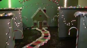 office christmas decorations ideas. Fresh Christmas Office Decorating Ideas 1604 Candyland Decorations Mts
