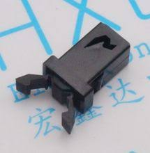 150pcs toggle switches small lock switch pr 001 self locking set top bo for air conditioning tv dvd evd door