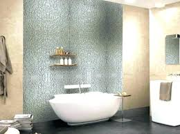 new bathroom wall coverings or bathroom wall covering waterproof bathroom wall panels home depot bathroom wall