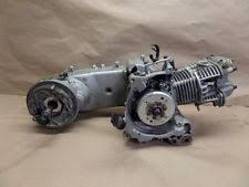 yamaha zuma. 2011 yamaha zuma yw125 complete engine 4k guaranteed good. yamaha zuma