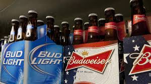Bud Light Beeradvocate Budweiser May Seem Watery But It Tests At Full Strength