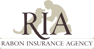 Auto home health life business medicare rental. Rabon Insurance Agency Homeowners Auto Life Insurance North Carolina