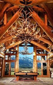 extraordinary deer antler lamps antler deer antler light for extraordinary deer antler lamps