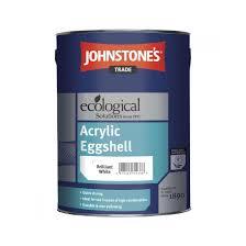 <b>Краска JohnStones Vinyl</b> Soft Sheen Transparent для стен и ...