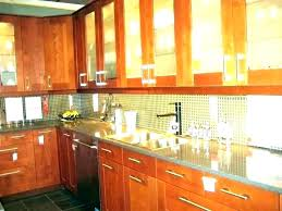 Ikea Kitchen Cabinets Cost Estimate Cost Of Kitchen Kitchen Cost