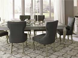 round table conference awesome dining room sets brilliant shaker chairs 0d archives by
