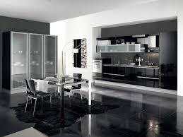 Modern Kitchen Furniture Sets Extraordinary Modern Kitchen Chairs Horrible Home