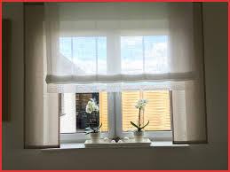 Gardinen Fenster 267097 Gardinen Ideen Wohnzimmer Kleine Fenster