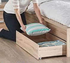 under bed storage furniture. havana under bed storage drawers queen furniture