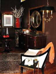 beautiful leopard decor for living room for astonishing leopard rug decorating ideas for living room eclectic